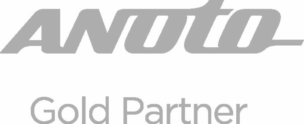 TechniData Partner Anoto